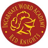 Incarnate Word Academy High School