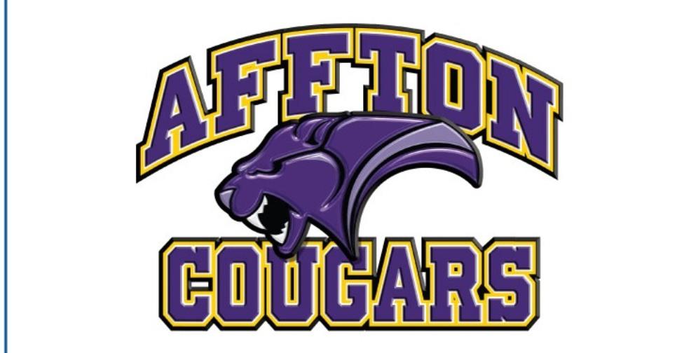 Affton cougars