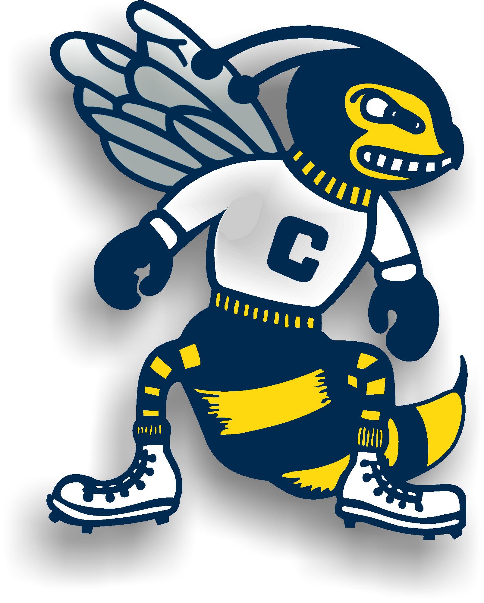 Centrer High School Kansas City Holmes Rd