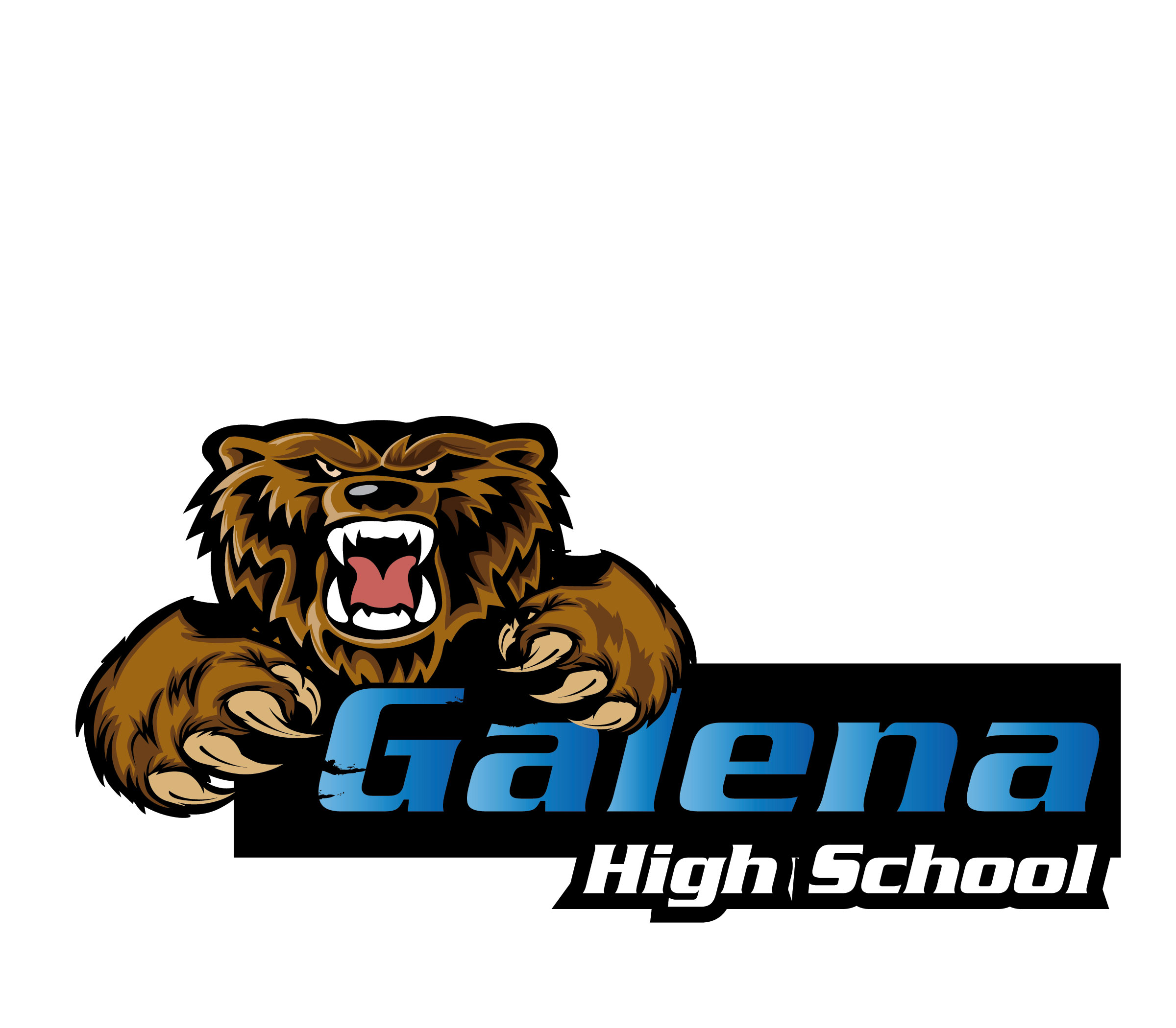 Galena High School