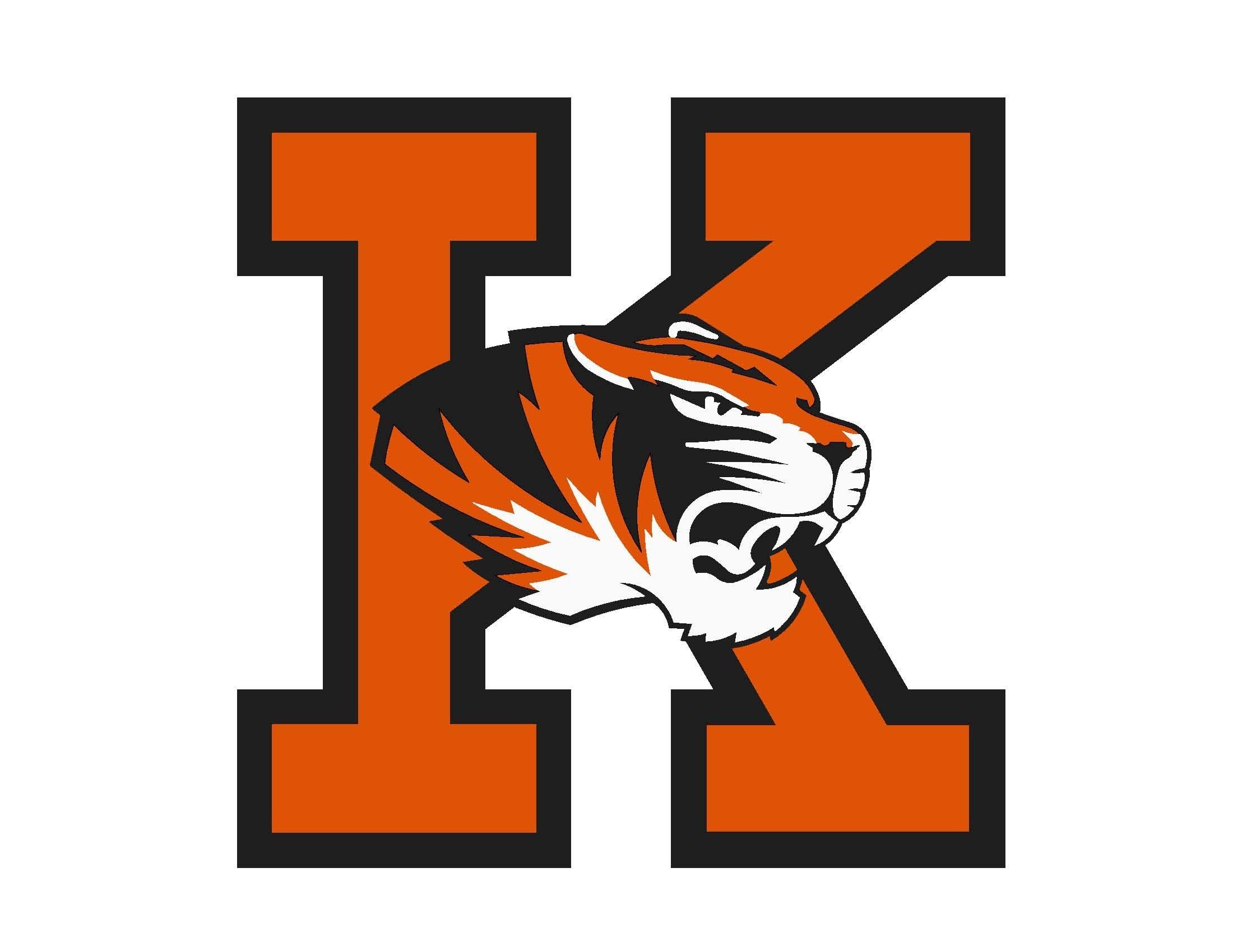 khs tigers