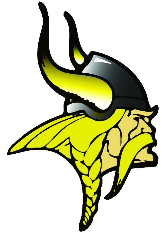 MSHSAA La Monte High School - School Information