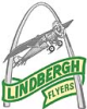 Lindbergh High School
