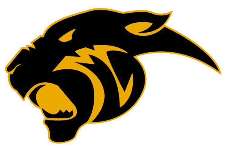 MSHSAA Monroe City High School - School Information