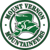 Mt. Vernon High School