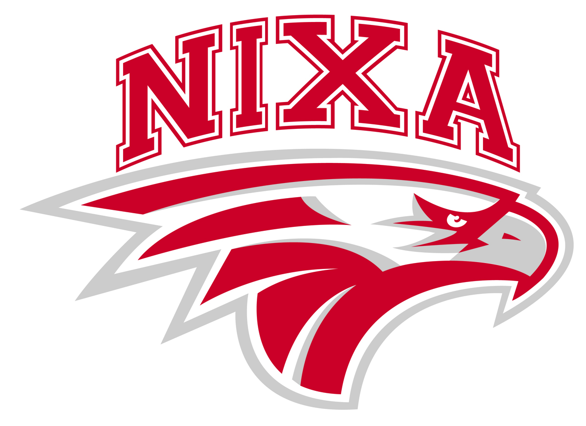 Nixa Junior High School