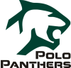 Polo High School