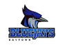 Raytown High School