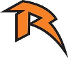 Ritenour High School