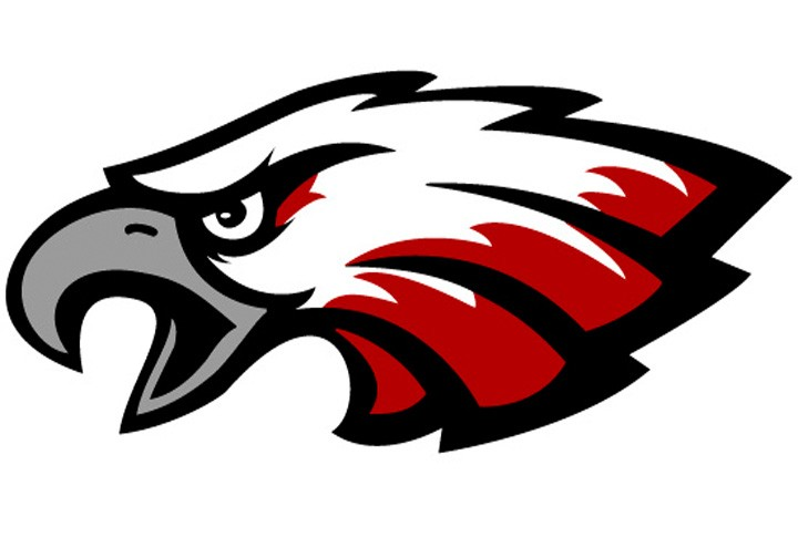 MSHSAA Southern Boone High School - School Information Eagle Football Logo
