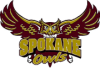 Spokane High School