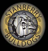 Stanberry High School