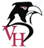 Van Horn (Independence) High School