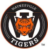 Waynesville High School