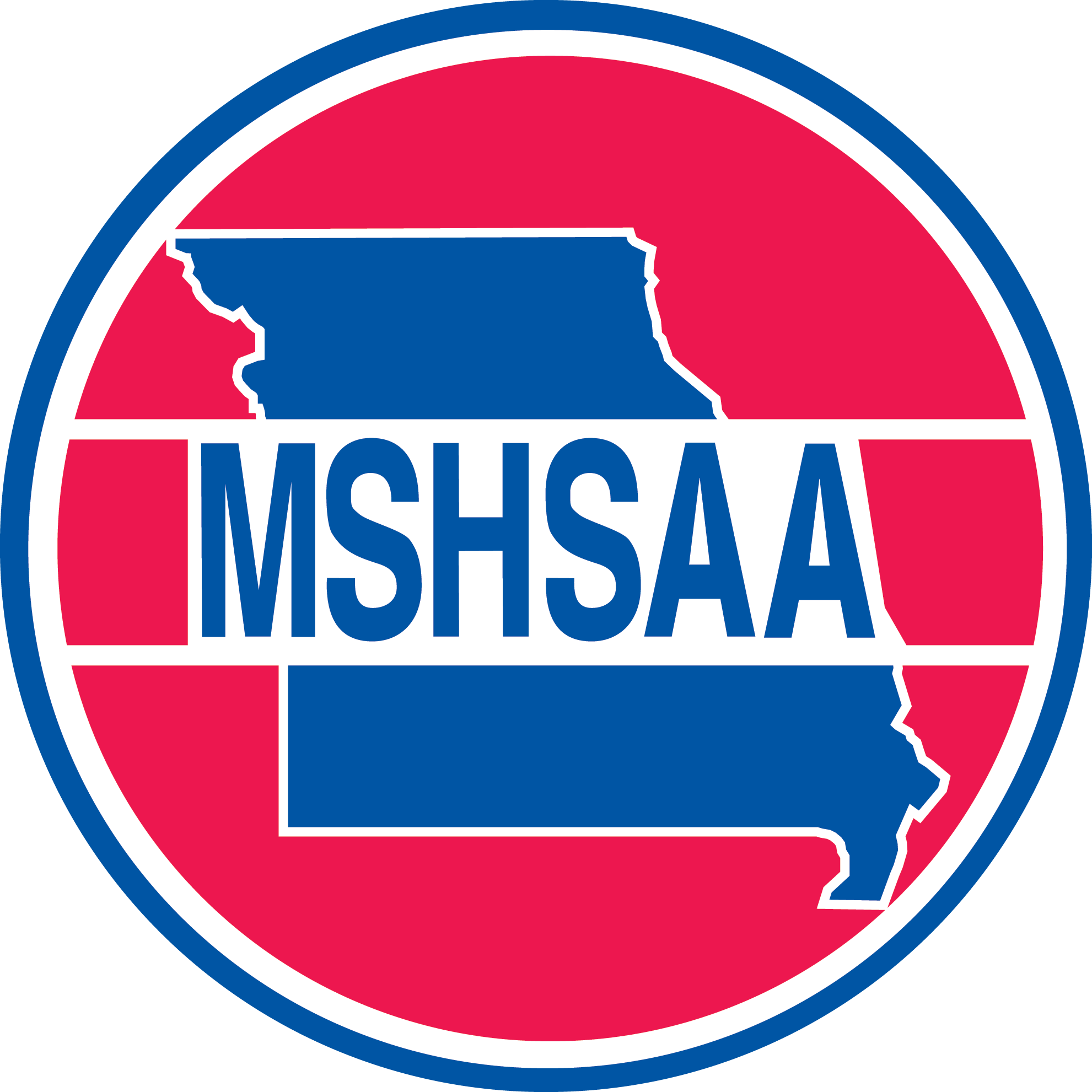 MSHSAA Untitled Page