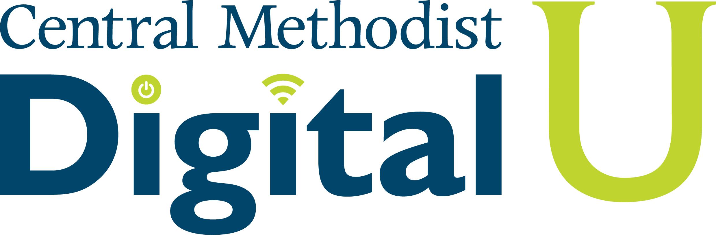 CMU Digital