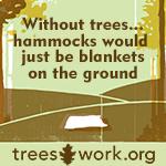 treeswork.org