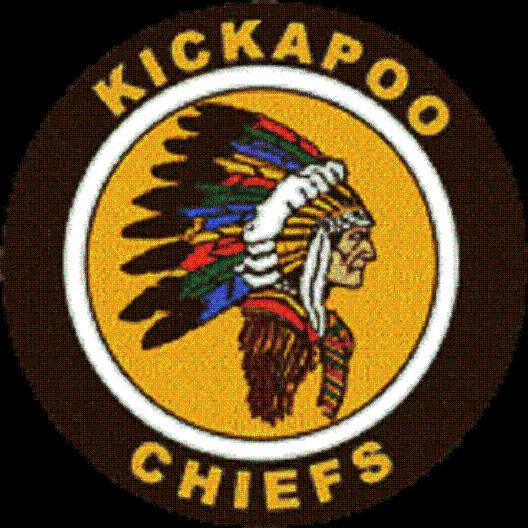 [Image: Kickapoo_High_SchoolLogo634030431408366128.jpg]