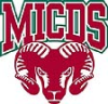 MICDS High School