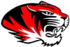 Caruthersville High School