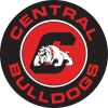 Central (Springfield) High School