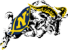Cleveland NJROTC High School