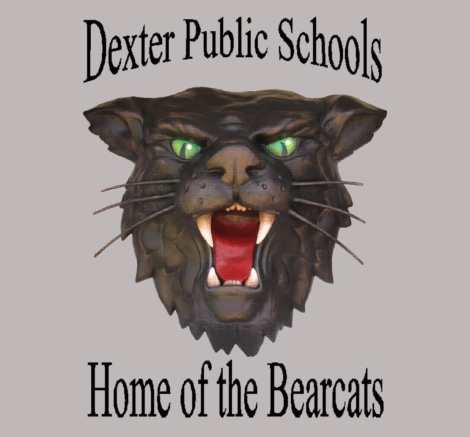 MSHSAA Dexter High School - School Information