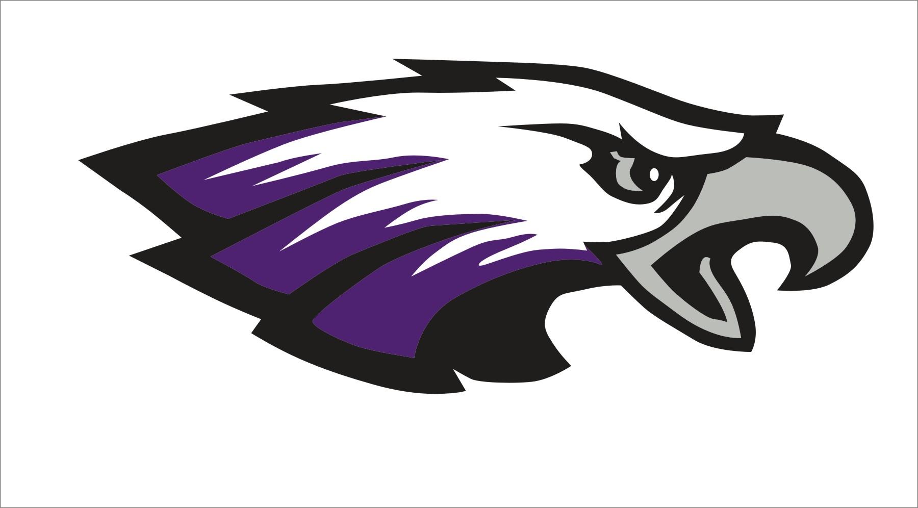 MSHSAA Fair Grove High School - School Information