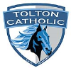 Father Tolton Regional Catholic High School