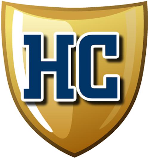 Mshsaa helias catholic high school school information