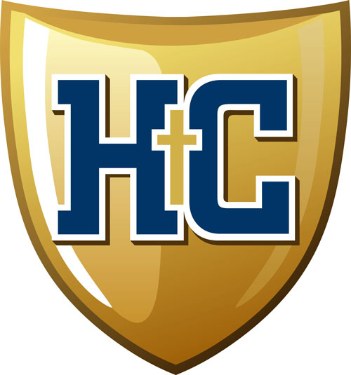 Helias Catholic High School