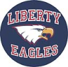 Liberty (Wentzville) High School