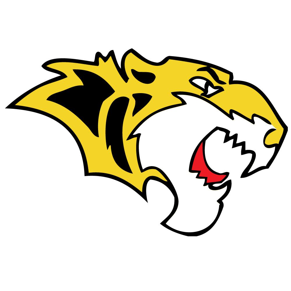 Prep Logo Boys' Logo