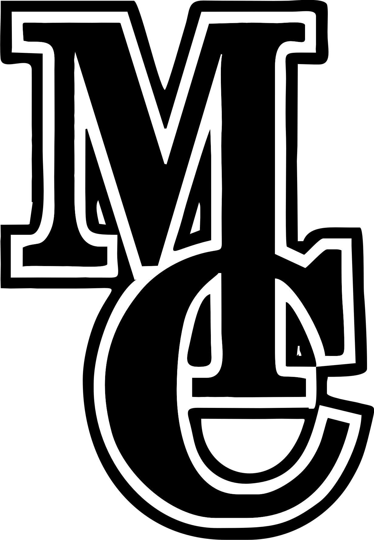 MSHSAA McCluer High School - School Information
