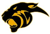 Monroe City High School