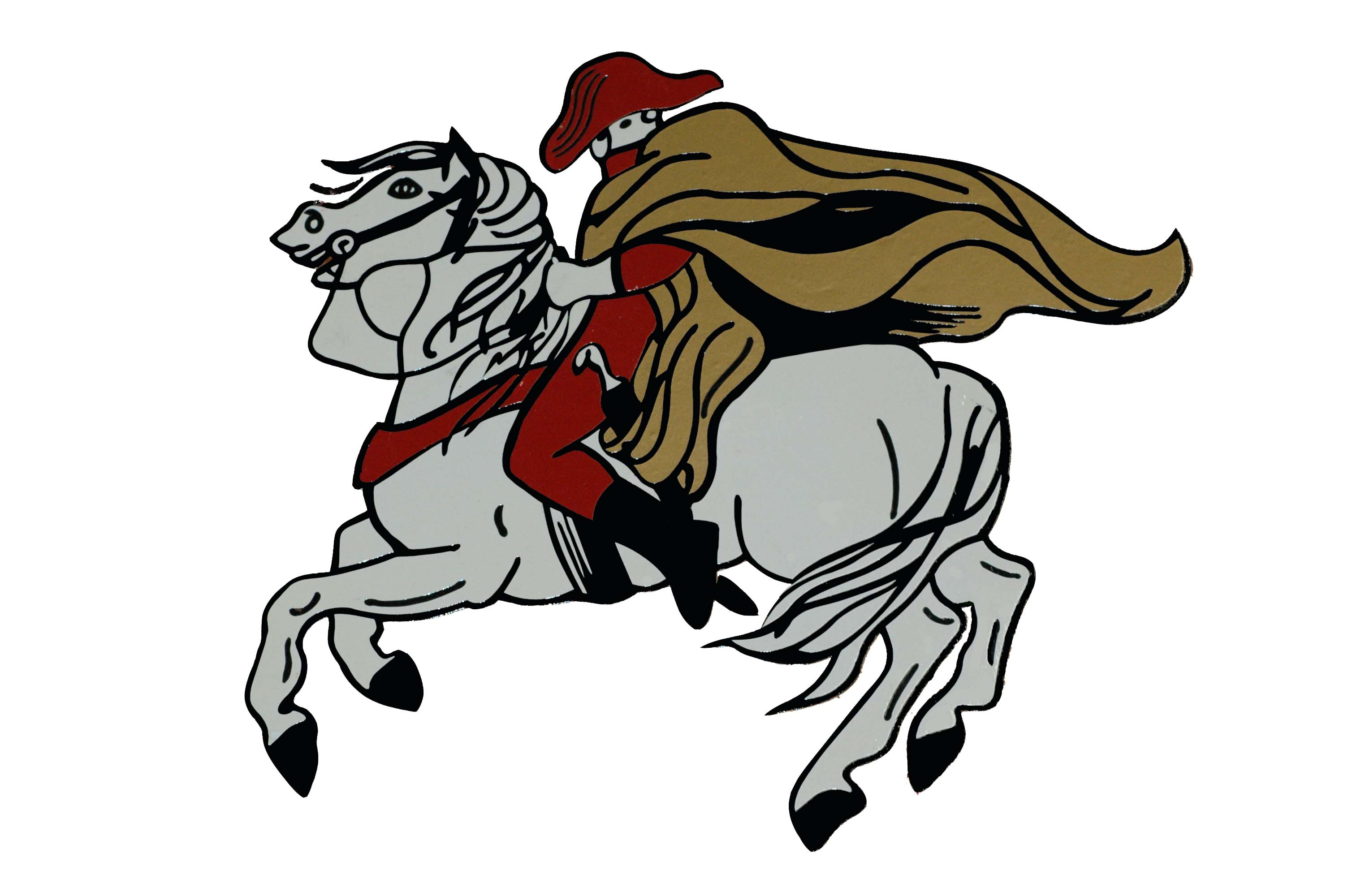 North Shelby High School