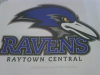 Raytown Central Middle School
