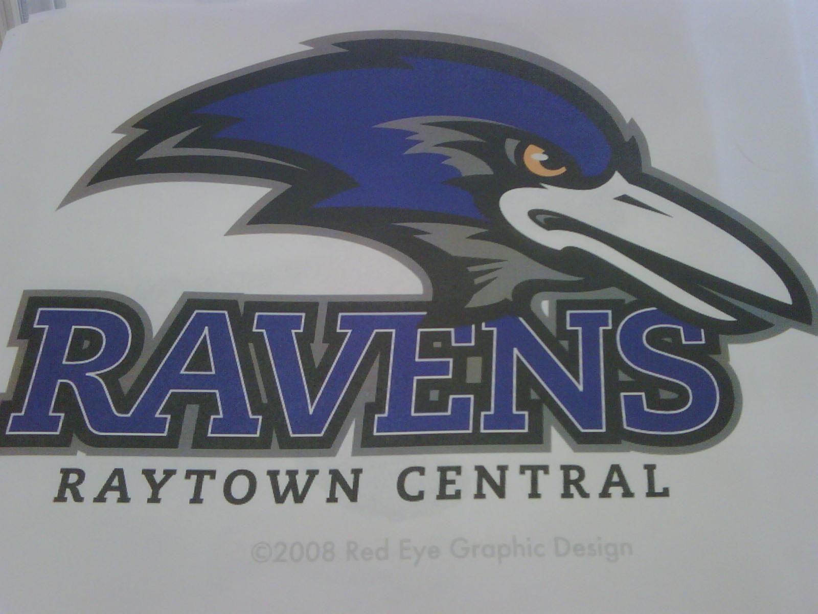 Central City Value High School Logo