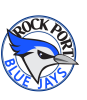 Rock Port High School