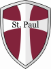 St. Paul Lutheran (Farmington) High School