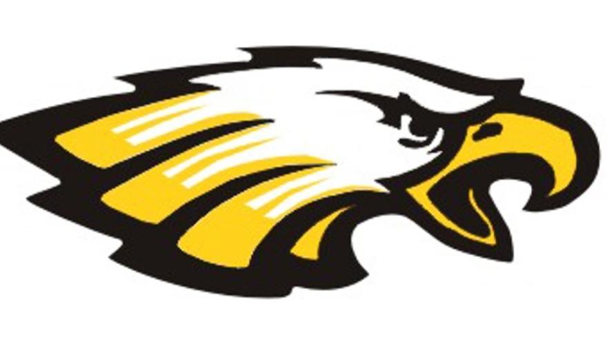 Cool High School Football Logos   www.imgkid.com - The ...