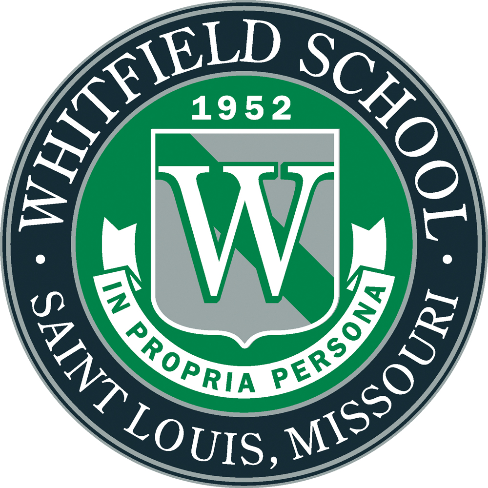 mshsaawhitfield high school school information