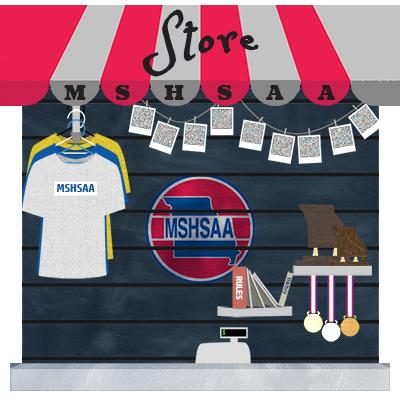 MSHSAA Store