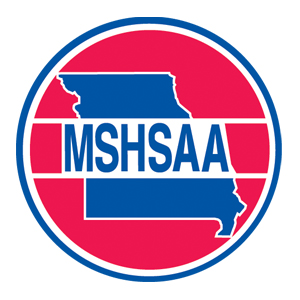 Image result for mshsaa