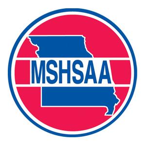 Missouri High School Sports and Activities