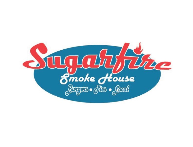 Sugarfire Smokehouse