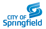 Springfield City