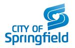 Springfield City