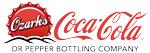 Ozarks Coca-Cola