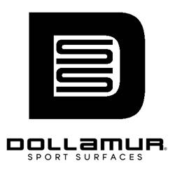 Dollamur
